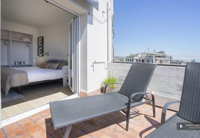 Looking for an apartment for rent by days in Barcelona? Check this tips and make a safe play