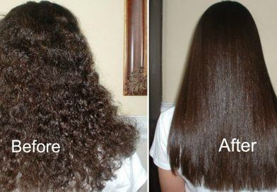 The biggest Pros and Cons of a keratin hair treatment