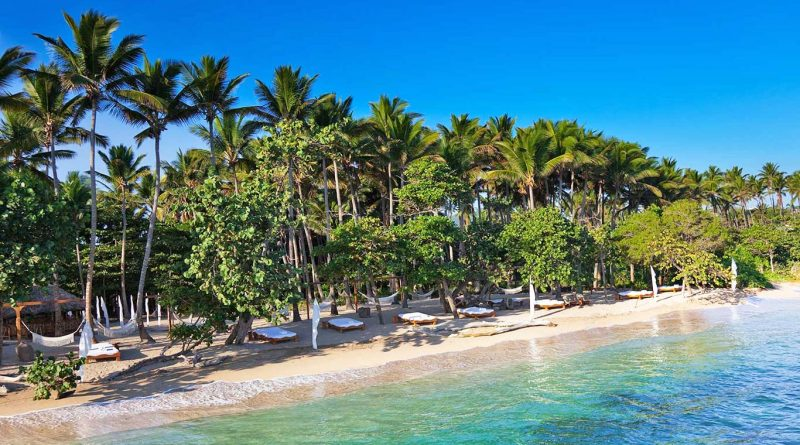Everything you need to know about Puerto Plata