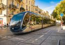 Train to France from Spain – Include it in your next holiday itinerary