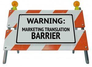 art3-batch8526-kw3-translation-and-marketing