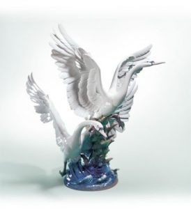 Lladro prices