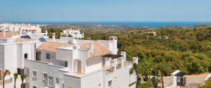 property for sale costa del sol