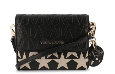 Versace Jeans clutch bags: The best to complete any outfit