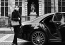 Chauffeurs Services in Southampton